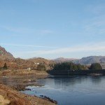 ffestiniog holiday cottages
